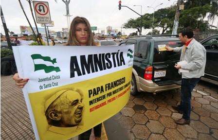 Familiares-intensifican--el-pedido-de-amnistia-