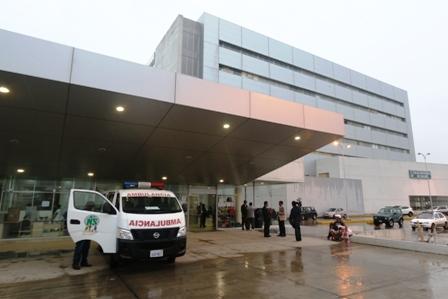 Hospital-Obrero-atiende-solo-el-80%-de-servicios-