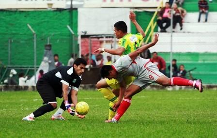Sion-y-Guabira-jugaran-partido-extra-por-el-titulo-