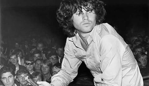 Recordando-a-Jim-Morrison-en-5-canciones