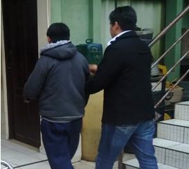 Un-padre-flagela-a-su-hijo-hasta-enviarlo-al-hospital