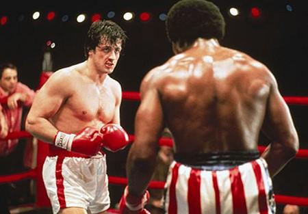 -Sylvester-Stallone-subastara-sus-posesiones-de-Rocky-y-Rambo