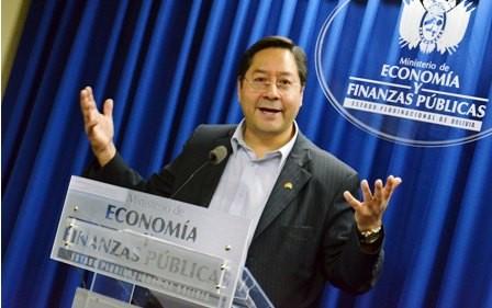 Contradicen-optimismo-del-Gobierno-sobre-la-economia