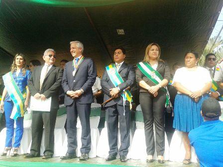 San-Ignacio-cumple-267-anos-de-vida