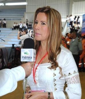 Alcaldesa-detenida-por-corrupcion