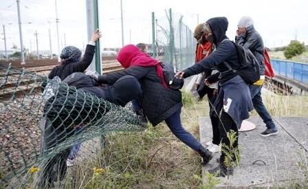 Nuevo-foco-del-drama-migratorio-en-Europa
