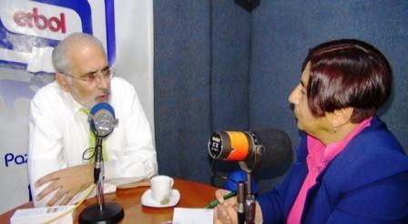 Periodista-Amalia-Pando-se-va-de-Erbol-en-agosto