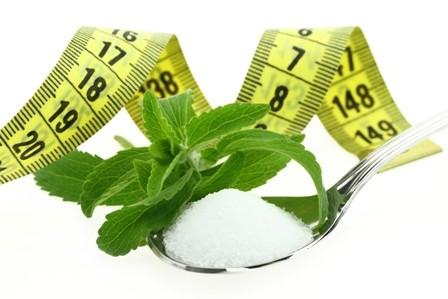 La-stevia,-ideal-para-la-belleza