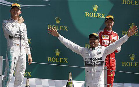 Hamilton-gana-el-Gran-Premio-de-Gran-Bretana