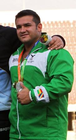 Bolivia-consigue-oro-en-el-Grand-Prix