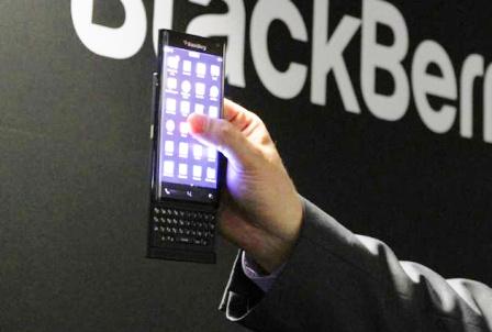 BlackBerry-trabaja-en-nuevo-smartphone