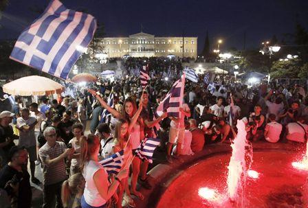 Grecia-le-dice--NO--al-ajuste-de-los-acreedores