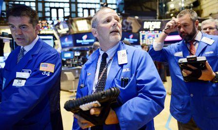 La-crisis-griega-afectara--a-la-economia-mundial