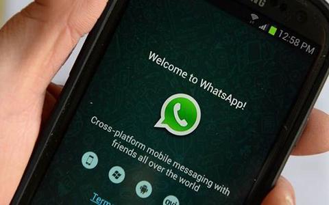 WhatsApp-alista-una-nueva-funcion-