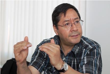 Gobierno-descarta-devaluar-gradualmente-el-boliviano