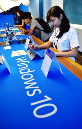 Windows-10-arrasa-en-las-instalaciones