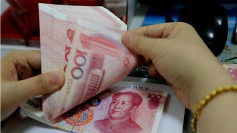 Devaluacion-en-China-golpea-las-bolsas-europeas