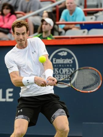 Murray-jugara-en-escocia-la-semifinal-de-la-Copa-Davis