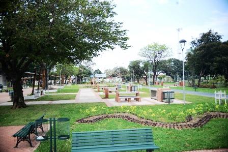Entregan-parque-urbano-La-Colorada-