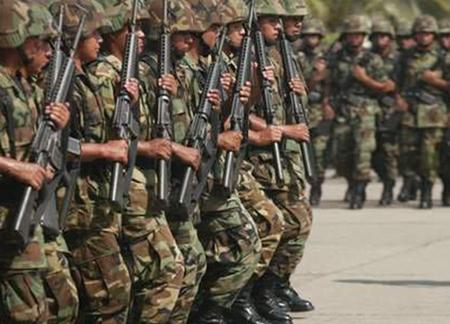 DD.HH.-pedira-a-militares-que-informen-sobre-muerte-de-conscriptos