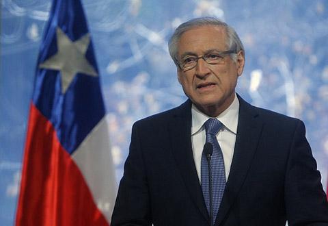 Chile-reitara-que-seguira-defendiendo-su-integridad-territorial-