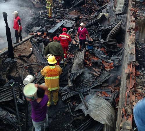 Incendio-fortuito-en-Palmasola-deja-7-heridos-