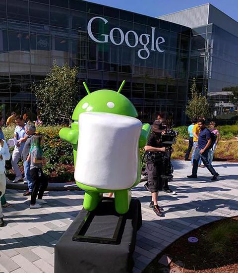 Google-revela-el-nombre-de-la-proxima-version-de-Android