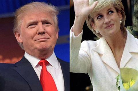 Revelan-que-Donald-Trump-acosaba-a-Lady-Di-
