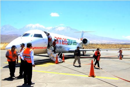 Nace-aerolinea-Amaszonas-Paraguay