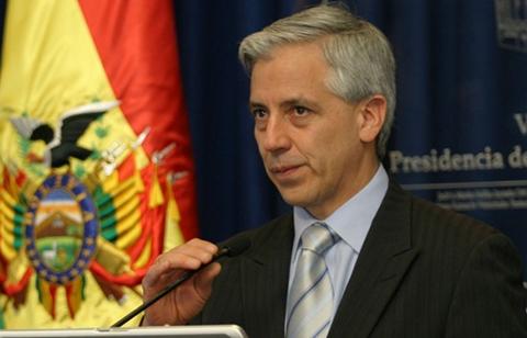 Garcia-Linera-senala-a--Chile-como-mercado-para-la-energia-electrica