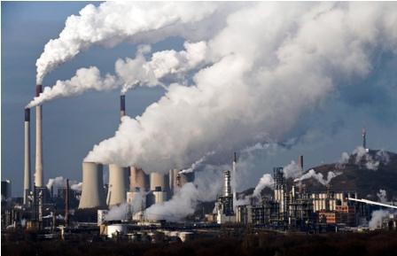 EEUU-limitara-las-emisiones-de-dioxido-de-carbono