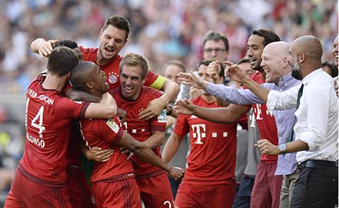 El-Bayern-vence-al-Hoffenheim-tras-remontar-gol-a-los-nueve-segundos
