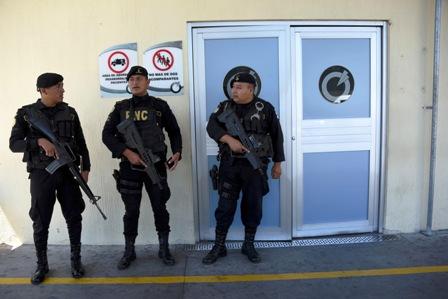 Detienen-por-corrupcion-a-la-ex--vice--de-Guatemala