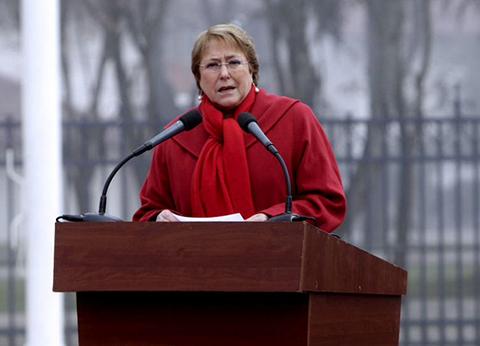 Bachelet-defiende-proyecto-que-legaliza-el-aborto-en-Chile