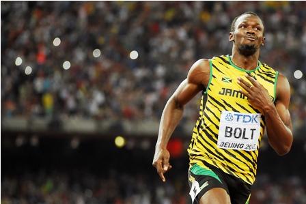 Usain-Bolt-sigue-siendo-el-rey-de-los-100-metros