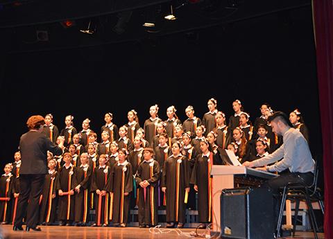 El-colegio-Aleman-y-el-Ensamble-Cantabile-ganan-el-festival-de-coros