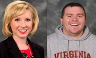 Dos-periodistas-asesinados-a-tiros-durante-entrevista-en-vivo-en-EEUU