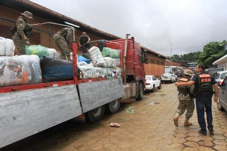 1.420-toneladas-de-ropa-usada-comisada-