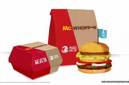 Burger-King-le-lanza-una-propuesta-a-McDonald-s-