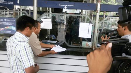 Guaranies-denuncian-represion-de-Yateirenda-