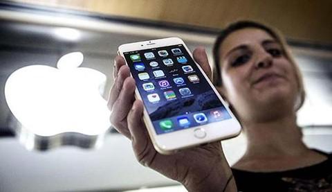 Apple-presentara-nuevos-iPhone-el-9-de-septiembre