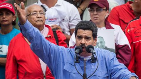 Maduro-abrira-la-frontera-si-Colombia-prohibe-el-contrabando