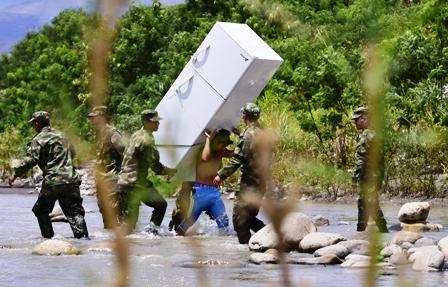 Venezuela-viola-DDHH-de-colombianos-deportados