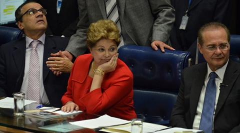 Brasil-entra-en-recesion-al-caer-su-PIB-en-segundo-trimestre-