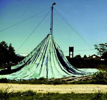 Soto-Paz-tendra-sus--dias-de-circo--en-Vina-del-Mar