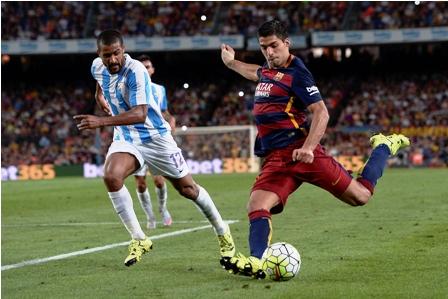 Barcelona-gana-apenas-y-Real-Madrid-despierta