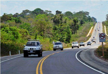 ABC-rehabilitara-ruta-Santa-Cruz---Trinidad