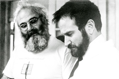 Fallecio-Oliver-Sacks,-neurologo-que-inspiro--Despertares-