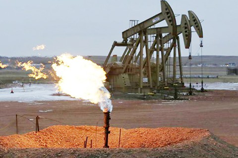 Descubren-el-yacimiento-de-gas--mas-grande--del-Mediterraneo