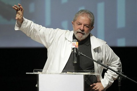 Lula-retorna-a-la-politica-